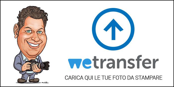 banner-we-transfer-casalboni-riccione-rimini-stampa-foto-online