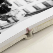fotoalbum fotokino riccione rimini