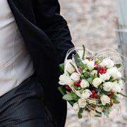 foto-matrimonio-cattolica-emanuele-e-claudia-1202-1350×900