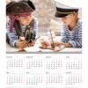 calendari-personalizzati-stampati-con-foto-kino-casalboni-riccione-rimini-cattolica