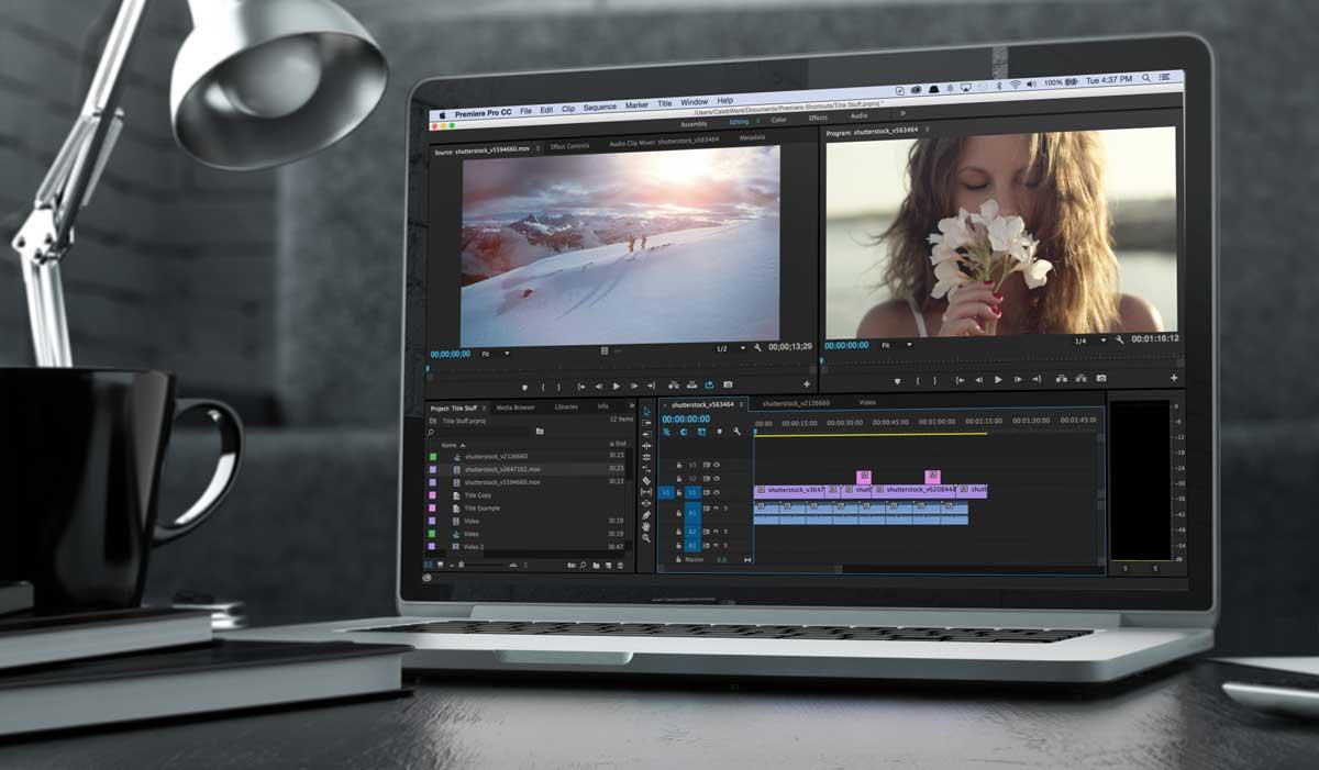 editing e montaggio video riccione foto kino casalboni