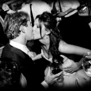 fotografo-matrimoni-riccione-rimini-foto-kino-casalboni-misano-cattolica