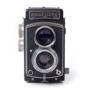 reflex-macchine-fotografiche-usate-foto-kino-casalboni-riccione-rimini-cattolica-2