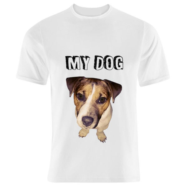 t-shirt-magliette-personalizzate-stampate-foto-kino-casalboni-riccione-rimini-cattolica