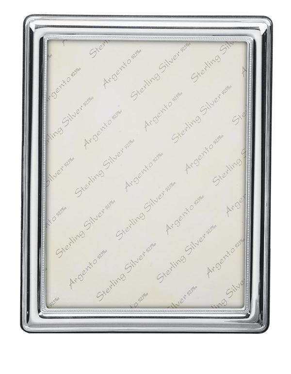 cornici d'argento foto kino casalboni riccione rimini