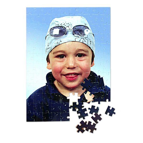 foto puzzle personalizzati foto kino casalboni riccione rimini
